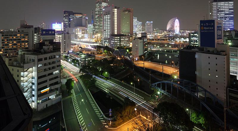 http://www.takezawa-lab.com/blog/_MG_4301.jpg