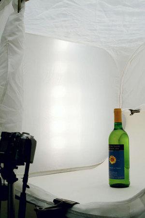 wine8069.jpg