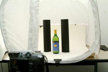 wine8072.jpg