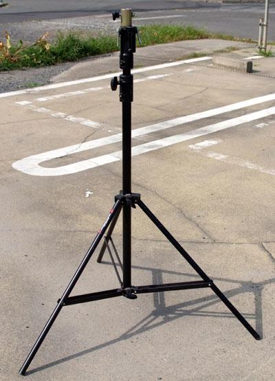 http://www.takezawa-lab.com/blog/blogphoto/6012.jpg