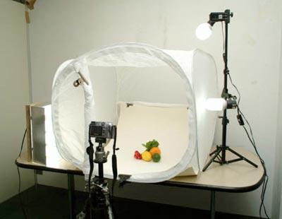 photocube8053.jpg