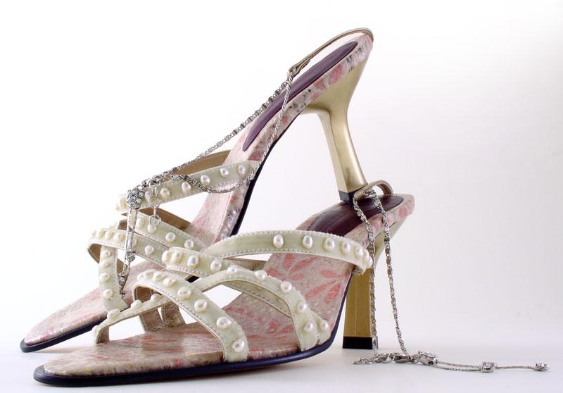 http://www.takezawa-lab.com/blog/blogphoto/shoes0064.jpg
